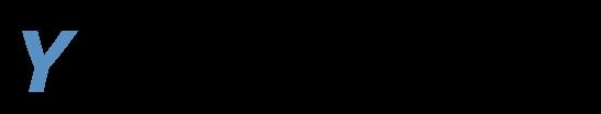アンカーリンク - 京都のホームページ制作・保守管理・集客相談サービス